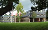 Gemeentehuis Oosterwolde