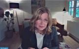 Wethouder Esther Verhagen.