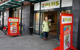 Supermarktketens Plus en Coop gaan samen verder